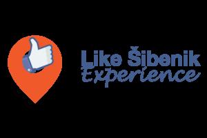 Like Šibenik Experience