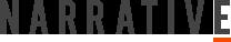 Like Sibenik Logo